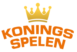 Koningsspelen – gemeente Harderwijk