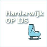 Stichting Harderwijk op IJs